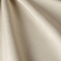 Ткань для скатертей и салфеток (ресторан) 400287 v4