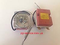 Терморегулятор для инфракрасного обогревателя Type: WY 190°C AC 250V 16A T 120 ZПOXGSSILAN