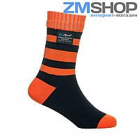 Детские водонепроницаемые носки DexShell Waterproof Children Socks (M)