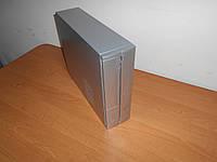 Системный блок ASUS mini Pentium 4  2,8 GHz