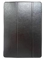 Чехол для Samsung Galaxy Tab A 9.7/T550 Black