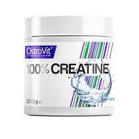 Creatine OstroVit, 300 грамм (без вкуса)