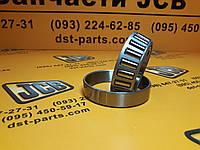 907/51600, 907/09500 Подшипник КПП JCB 3CX и JCB 4CX 38x65x18, фото 1