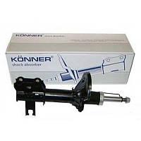Амортизатор передний (газ) R Geely CK KONNER