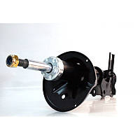 Амортизатор передний (масло) L Geely CK