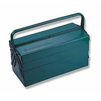 Ящик для инструмента переносной