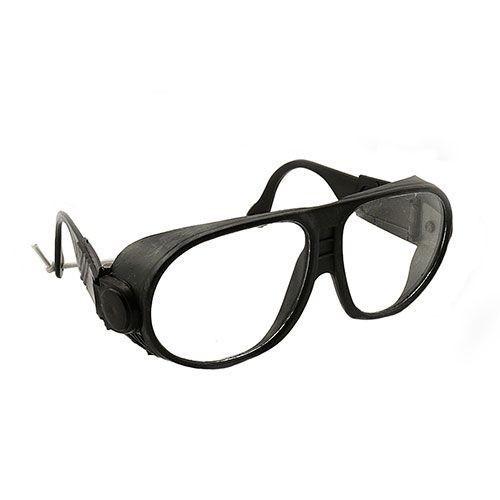 Очки ОС-2 Изюм