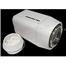 Auraton TRA - дополнительная беспроводная головка для Auraton 200 TRA
