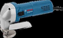 Электрические ножницы по металлу Bosch GSC 75-16 Professional (750 Вт)