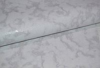 Обои, на стену, виниловые, Фрегат  МНК4-0758, 0.53*10м