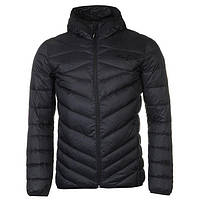 Куртка Puma PWRWarm X packLITE Down Jacket Mens