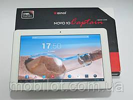 Планшет Ainol Novo 10 Hero 2 (PZ-4861)