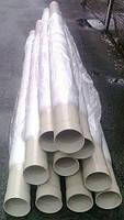 Фильтра для скважины с полипропиленовым напылением 125 мм