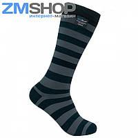 Водонепроницаемые носки DexShell Longlite Grey DS633W (L)