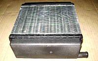 Радиатор отопителя (печки) трактора МТЗ