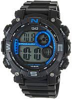 Годинник Q&Q M133-003