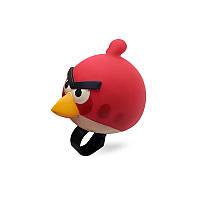 Звонок Angry Bird AN-60