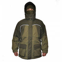 """Зимние костюмы для охоты и рыбалки """"ANT"""""""