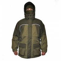 """Зимові костюми для полювання та риболовлі """"ANT"""""""