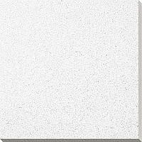 Подвесной потолок Armstrong, плита Oasis, 12 мм