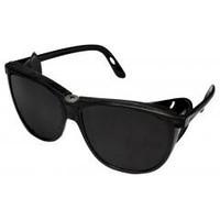 Очки защитные 0276 Г-2 зеленое стекло