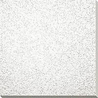 Подвесной потолок Armstrong, плита Alpina, 13 мм