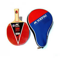 Теннисная ракетка KEPAI KP-138