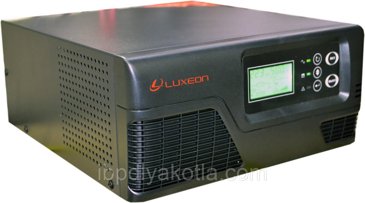 Luxeon UPS-500ZR