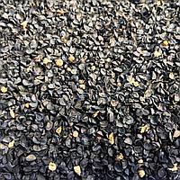 Семена лук микрозелень