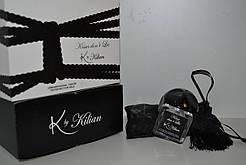 Kilian Kisses Don't Lie тестер, фото 2
