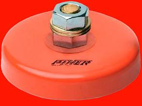 Магнитная сварочная масса на 300 Ампер Piher P29007