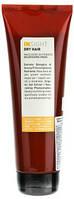 Маска питательная для сухих волос Insight Dry Hair Nourishing Mask 250ml