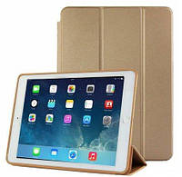 ЧЕХОЛ SMART CASE IPAD PRO 12.9 (Gold)