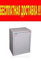 Сейф для сервераGriffon  L.60.K  + Бесплатная доставка
