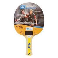 Теннисная ракетка DONIC SWEDISH LEGENDS 300 703204