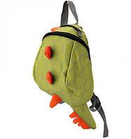 Мягкий рюкзак дракон для детей спортивные рюкзаки для подростков девочек