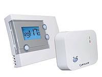 Salus RT500RF Беспроводной недельный программируемый комнатный терморегулятор