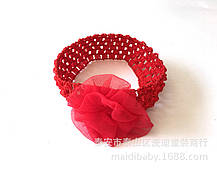 Боди платье с повязкой на голову для девочки  , фото 2