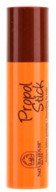 Защитный бальзам для губ с с экстрактом прополиса и солодки Natura House 5,7 мл