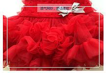 Боди платье с повязкой на голову для девочки  , фото 3