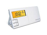 Salus 091FL Недельный программируемый комнатный терморегулятор
