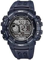 Годинник Q&Q M156-003