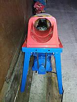 Кукурузолущилка(лущилка кукурузы) Fil-Tech, 1.8 кВТ, фото 3