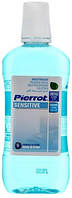 Ополаскиватель для чувствительных зубов Pierrot Sensitive Mouthwash 500 ml, Ref.72
