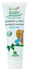 Зубна паста «Жувальна гумка» Natura House Baby Cucciolo Toothpaste