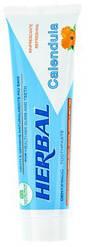 Зубна паста з календулою Natura House Toothpaste