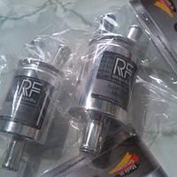 Газовый фильтр RF 1*2 (12*12*12)