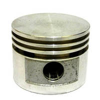 Поршень компрессора D48
