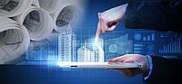 Обследование и паспортизация зданий технических сооружений
