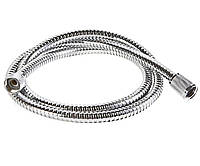 Grohe Душевой шланг металлический, 1500 мм